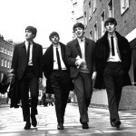 Beatles' Liverpool