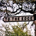 coach - cheshire - the edge