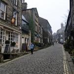 Haworth-village-photos-11